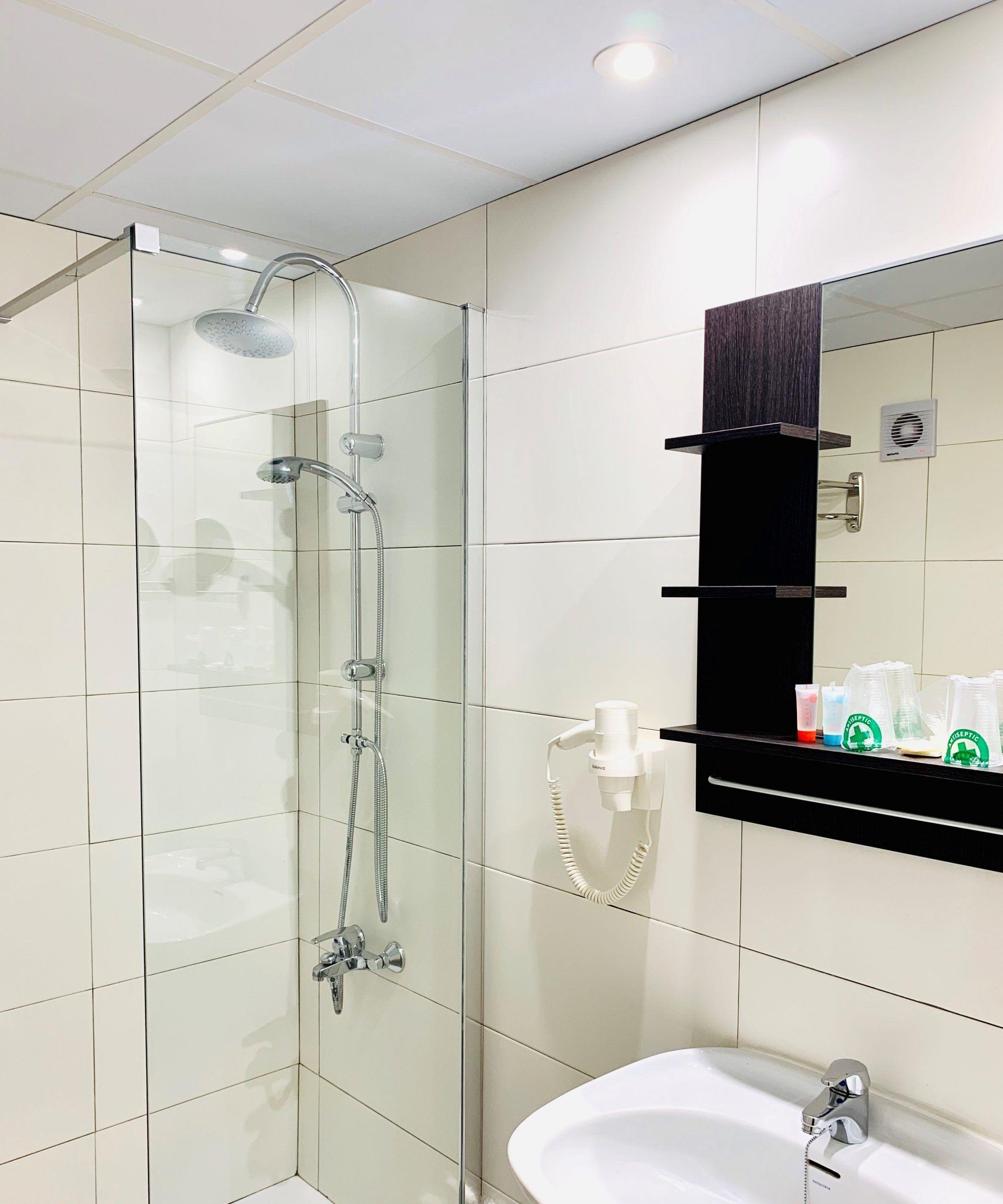 baño-espejo