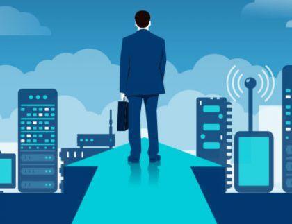 alojamiento economico para empresas